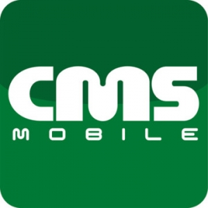 CMS Mobile